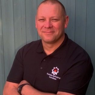 Neil Holland Forge Fire Safety and Training Consultants, Fire Warden, Fire Marshal, Fire awareness, Fire Extinguisher Training, Fire Risk Assessment, Evacuation Training