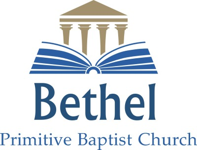 Primitive Baptist, Original Bear Creek Association, Michael L Gowens, Sermon Audio, North Carolina, sovereign grace