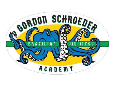 gordon schroeder signature