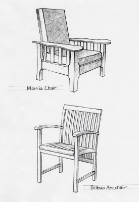 chairs_1