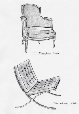 chairs_2