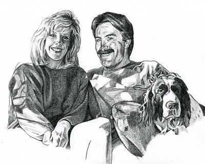 piper & john (sammy)