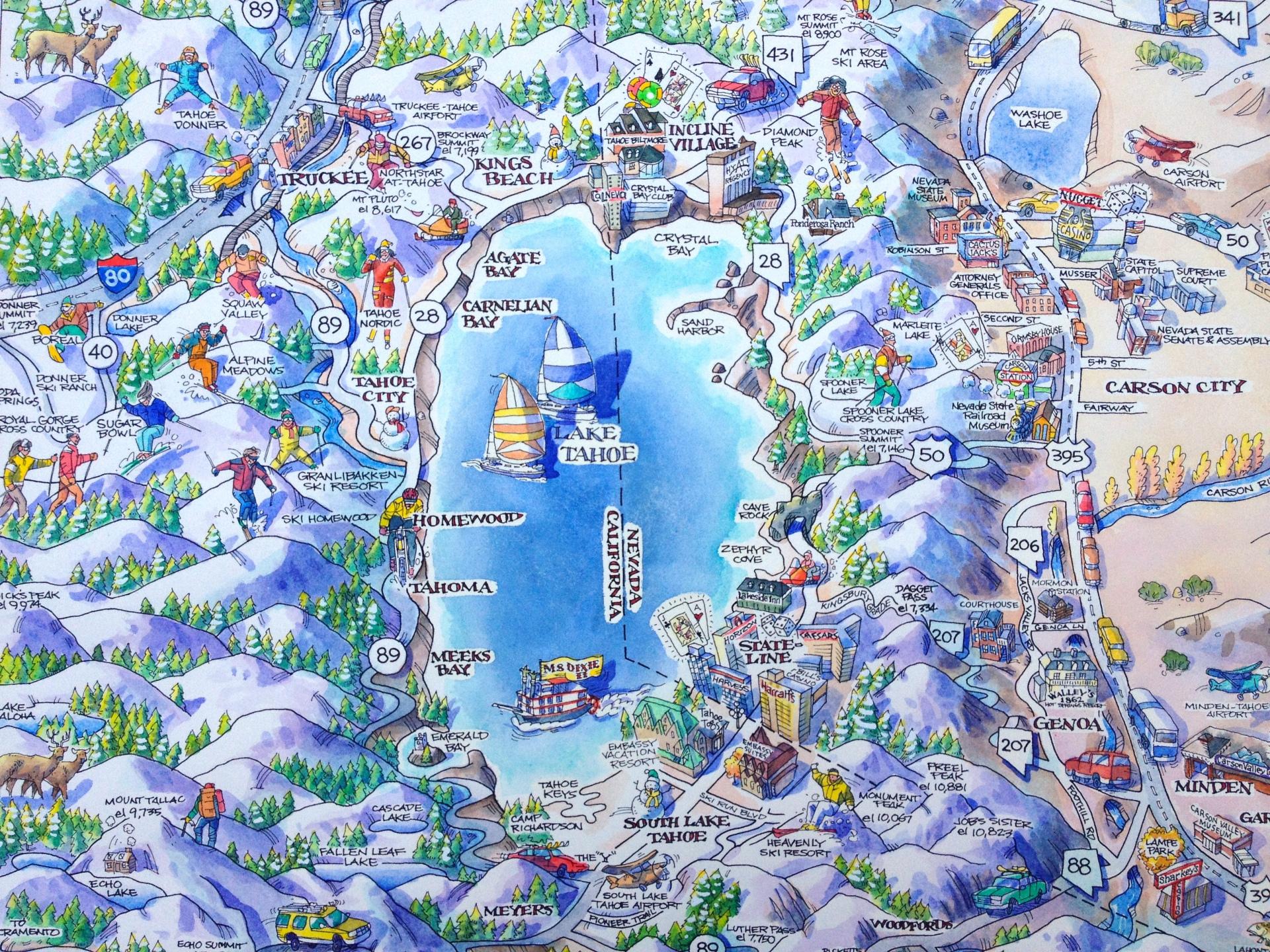 reno/tahoe_winter version