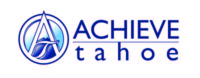 """achieve tahoe"""