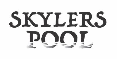 """""""skylers pool"""""""