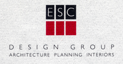 ESC Design Group