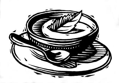 tree soup