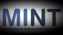 MINT member and trainer