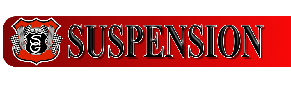 suspension banner