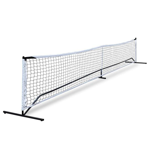 Net Only $45