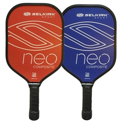 NEO Polymer Composite Paddle