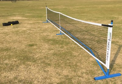 Pickleball Net System $275