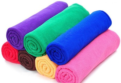 Microfibre Fast Drying Towel