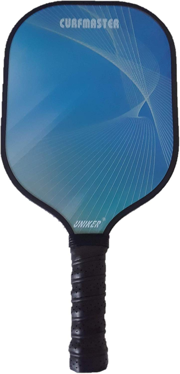 CurfMaster Paddle