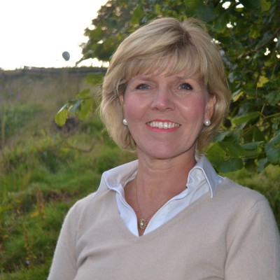 Susie Clark Administrator
