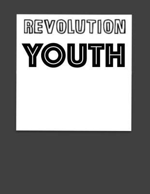 King's Church Loughborough Revolution Youth