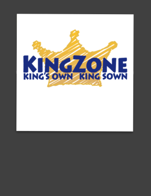 King's Church KingZone Children's Provision