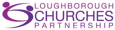 Loughborough Churches Partnership