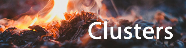 Join a Cluster