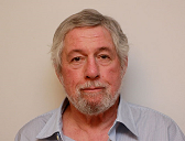 Hugh McClean