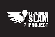 The Burlington Slam Project