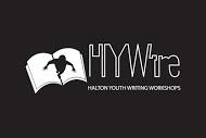 HYWire
