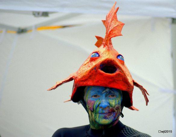 Halloween Fest on Bloor