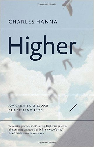 """Review: """"Higher"""" by Charles G. Hanna"""