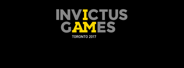 Canada to Host 2017 Invictus Games, Prince Harry Announces