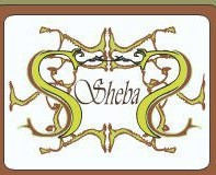 Sheba Restaurant