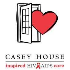 Casey House - Expanding the heart of inspired HIV/AIDS care