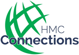 Halton Muticultural Council