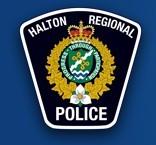Halton Regional Police Service