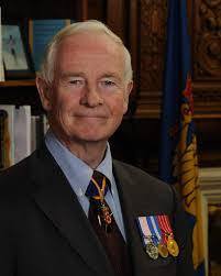 Governor General to Award 2017 Killam Prizes to Top Canadian Scholars