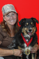 Canadian Canines Crowned For Saving Lives