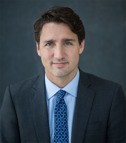 Statement by the Prime Minister of Canada on National Acadian Day