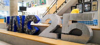 Waterfront Neighbourhood Centre Celebrates 25 Years