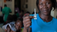 At Summit, Global Leaders Recommit to Family Planning