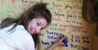 IWMF Heartbroken over Death of Kim Wall