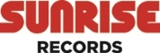 Sunrise Records Celebrates Official GTA Grand Opening Next Weekend and Announces Big Local Artist Co