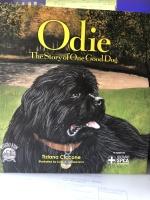The Ontario SPCA –A voice for animals!