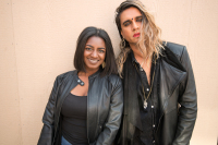 ARSENAL PULP PRESS AND VIVEK SHRAYA ANNOUNCE FIRST WRITER AND BOOK FOR NEW VS. BOOKS IMPRINT