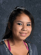 Official Statement - Let us honour Tina Fontaine and send love, courage, and warmth to her family