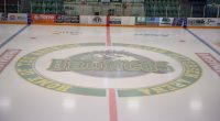 Canada In Mourning for the Victims of Saskatchewan hockey bus crash
