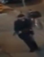 UPDATED: Gunman Kills 2, Injures 12 On Danforth Rampage