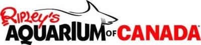 Ripley's Aquarium of Canada Hits 10 Million Visitor Mark