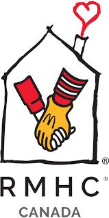 Coding Partnership With Ronald McDonald House Charities Toronto