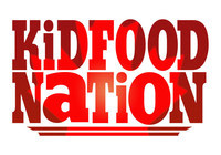The Second Annual Kid Food Nation Gala Brings Together Young Chefs From Across Canada