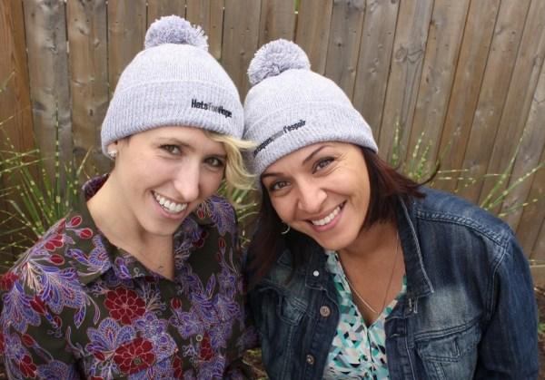 Brain Cancer Awareness Day Declared in Canada