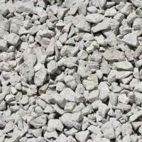 Aggregates Gravel Limestone Rock